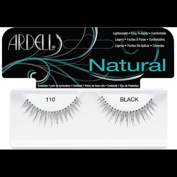 466855ff577 Ardell Makeup   Lashes   Poshmark